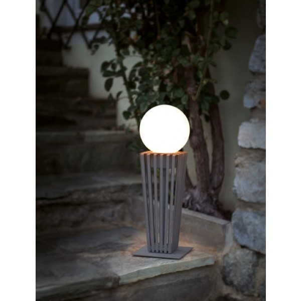 Zunanja svetilka Kaleo 91702 (slika je simbolična)