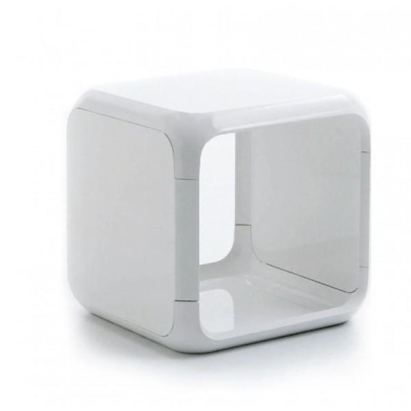 Kobo box kocka