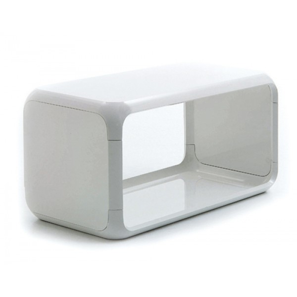Kobo box kvader