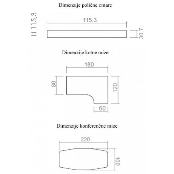 Komplet-pohistva-TK05-dimenzije