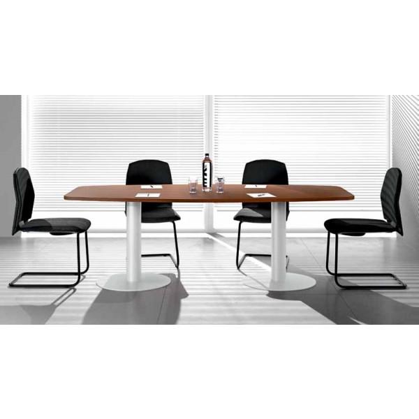 Konferenčna miza TK05-2