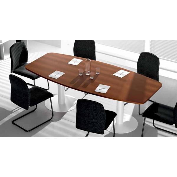 Konferenčna miza TK05-1