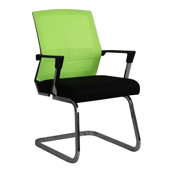 Konferenčni stol Viktorija - zelena
