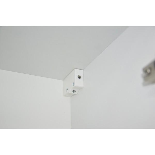 Sistem za pričvrstitev na steno