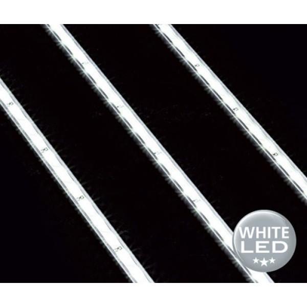 LED trak Stripes Deco 92051