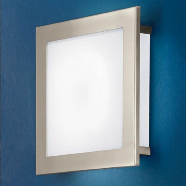 Stensko/stropna svetilka Led Auriga 91684