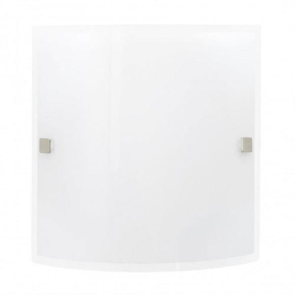 Stensko/stropna svetilka Led Corriente 91708