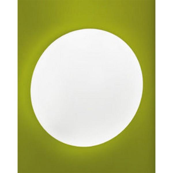 LED stensko/stropna svetilka Led Giron 91672