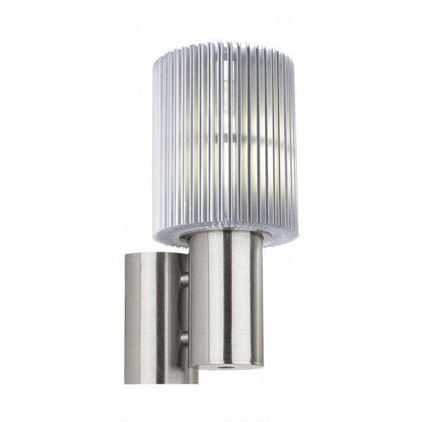 Zunanja svetilka Maronello 89572