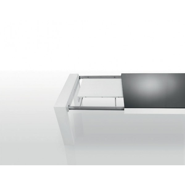 Raztegljiva miza BOND 740 - raztegljiva