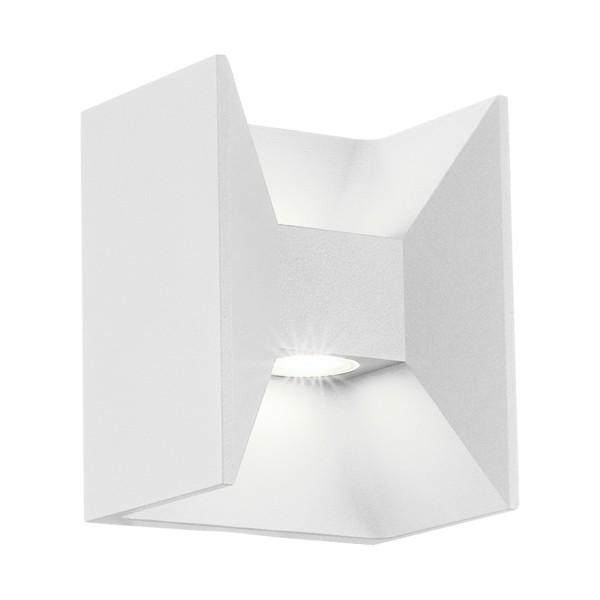 Zunanja LED svetilka Morino 91098