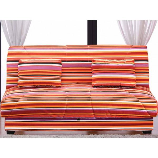 Multifunkcijski kavč Gump (več barv)