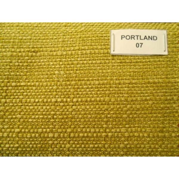 Multifunkcijski kavč Sadie - Tkanina: zelena