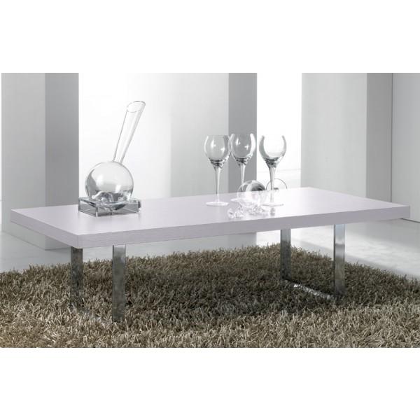 Klubska miza