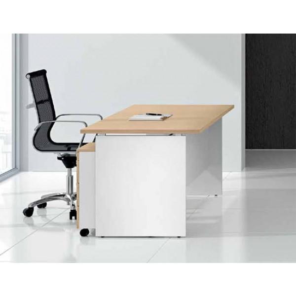 Pisalna miza TK100 (od 0x80 do 180x80)-1