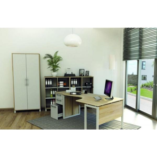 Pisarna Ofis-1 (sestav)