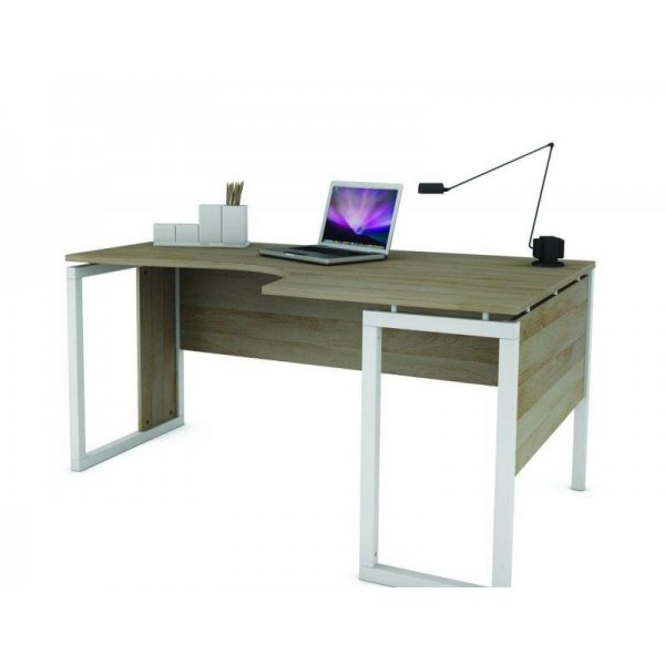 Pisarniška miza Ofis 401229