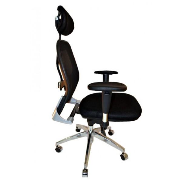 Pisarniški stol HY-7024