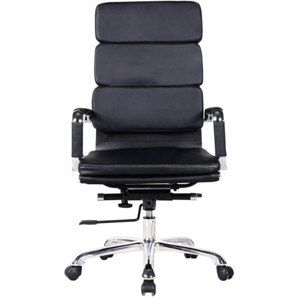 Pisarniški stol K-8740A-1