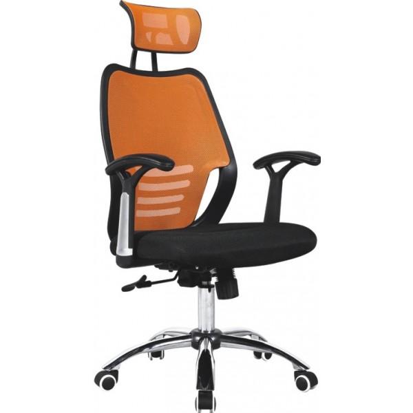 Pisarniški stol K-9035
