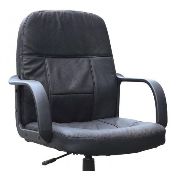 Pisarniški stol NI22: detajl