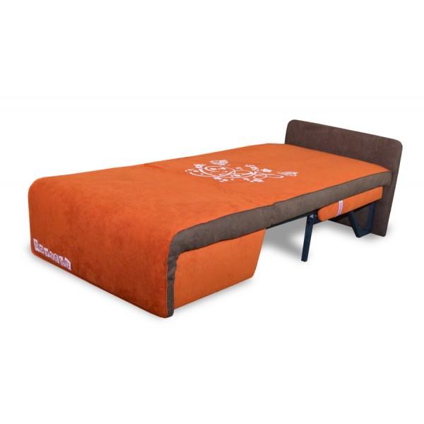 Multifunkcijski počivalnik Elegant z ležiščem - Ležišče