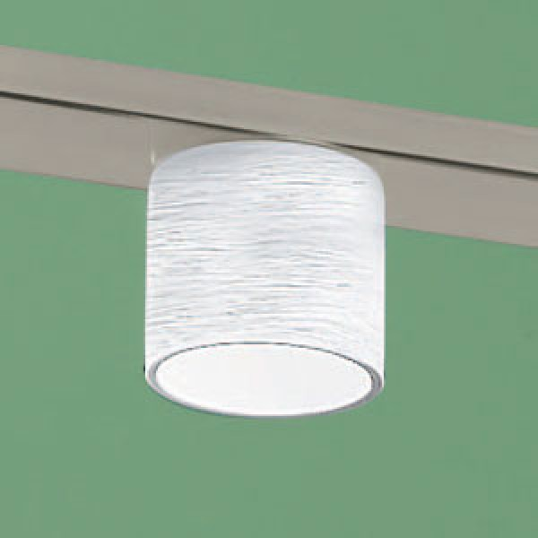 LED lestenec Pulsano 90933