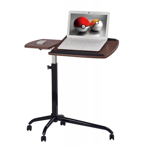 Računalniška miza Spyder