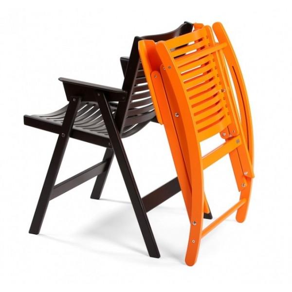 REX gugalnik (več barv) Oranžen