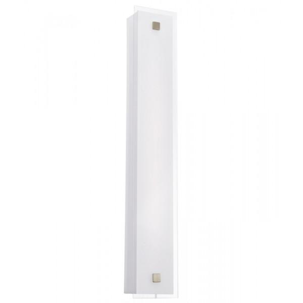Stensko/stropna svetilka Sapri 90653