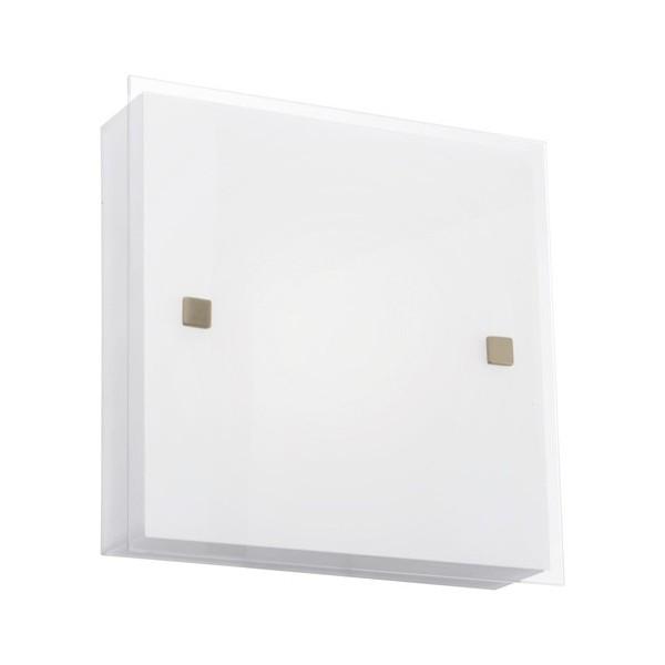 Stensko/stropna svetilka Sapri 90654