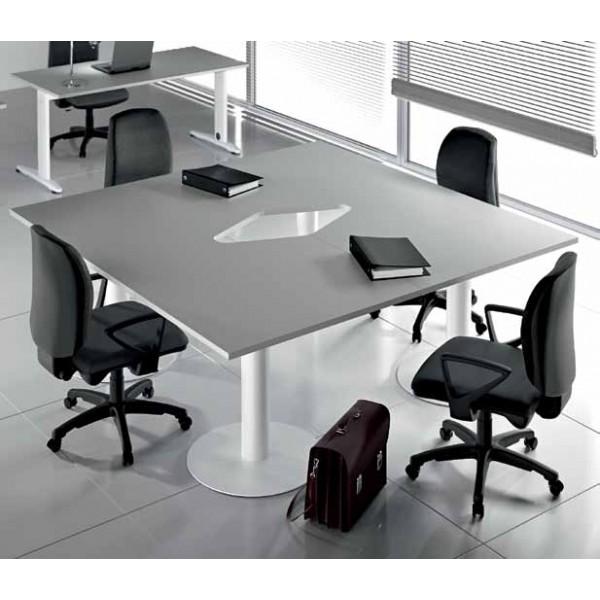 Sejna miza TK04 - 1