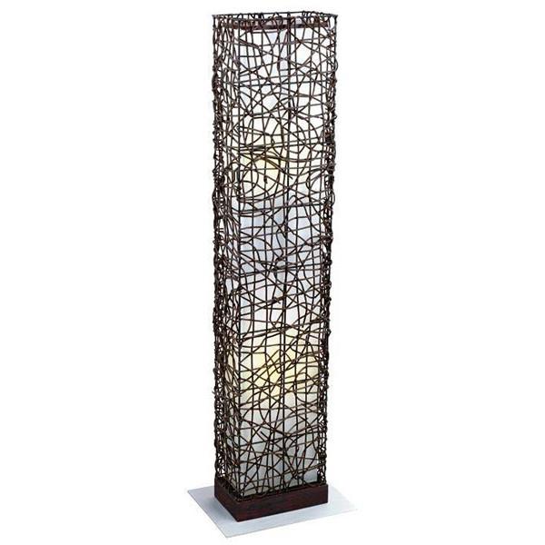 Zunanja svetilka Shuko 89562