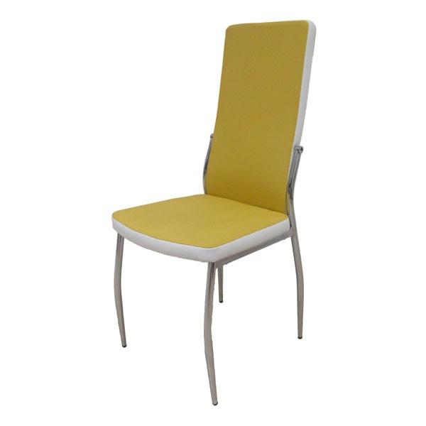 Jedilni stol Blanca - Curry