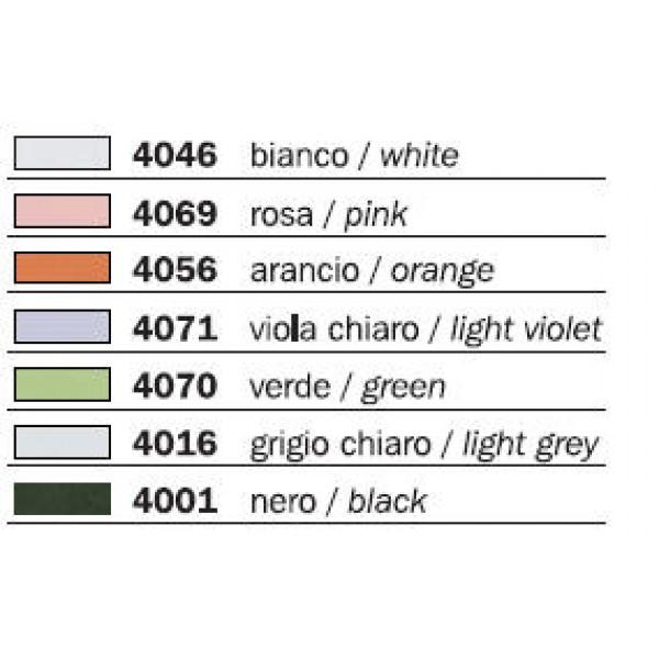 Stol Holly: barve