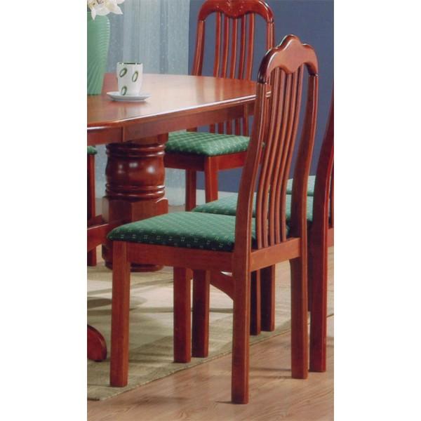 Stol za jedilnico Judy