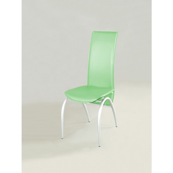 Stol CF-459A (zelena)