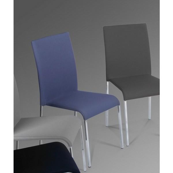 Stol EASY: Modra
