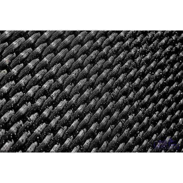 Vrtna garnitura Elegante - črna barva