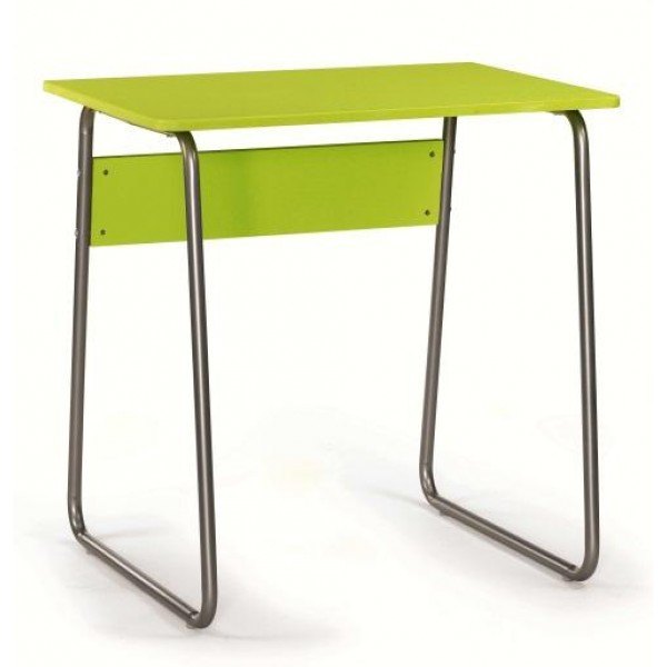 Pisalna miza ARTUR (zelena)