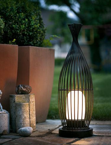 zunanja svetilka lorena 1 89326. Black Bedroom Furniture Sets. Home Design Ideas