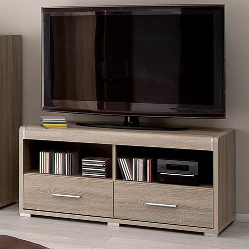 tv regal voltera. Black Bedroom Furniture Sets. Home Design Ideas