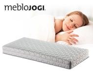 Jogi vzmetnica mebloJOGI® Relax Dream (več dimenzij)