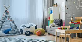 Otroško pohištvo